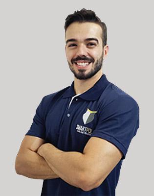 Felipe Canezin