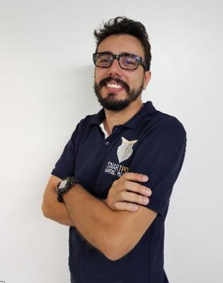Eduardo Jupi Valerio