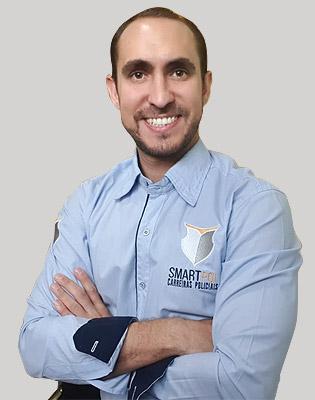 Pedro Canezin